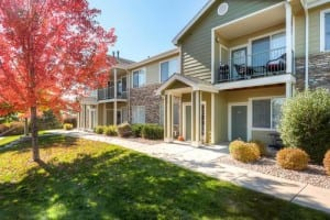 Greeley Colorado Corporate Apartment Blu 9
