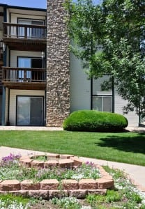 Greeley Colorado Furnished Corporate Apartment 39834 Blu Corporate Housing 11