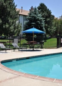 Greeley Colorado Furnished Corporate Apartment 39834 Blu Corporate Housing 2