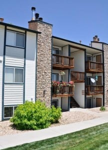 Greeley Colorado Furnished Corporate Apartment 39834 Blu Corporate Housing 4