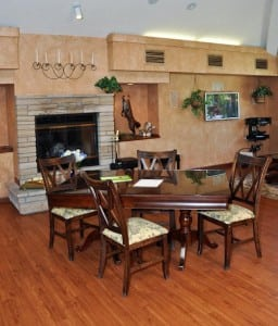 Greeley Colorado Furnished Corporate Apartment 39834 Blu Corporate Housing 6
