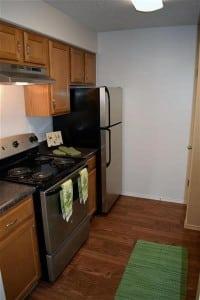 Kansas City Corporate Apartment 3498435 10