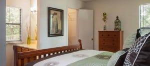 Kansas City Corporate Apartment 3498435 2