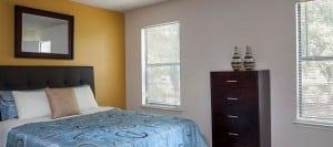 Kansas City Corporate Apartment 3498435 3