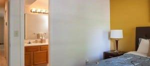 Kansas City Corporate Apartment 3498435 4
