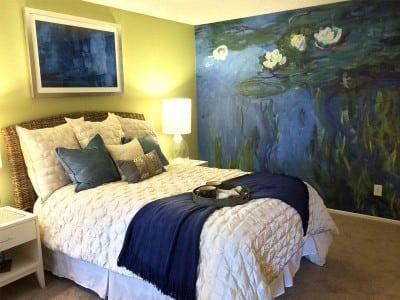 Naples Florida Corporate Housing Blu 12