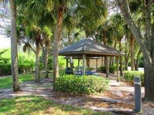 Naples Florida Corporate Housing Blu 13