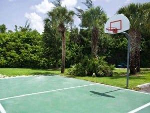 Naples Florida Corporate Housing Blu 14