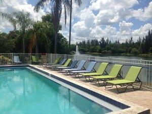 Naples Florida Corporate Housing Blu 2