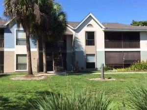 Naples Florida Corporate Housing Blu 4