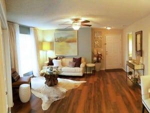 Naples Florida Corporate Housing Blu 8