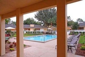 Orlando Corporate Apartment 3938732 Blu Corporate Housing 11