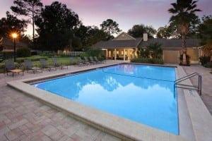 Orlando Corporate Apartment 3938732 Blu Corporate Housing 13