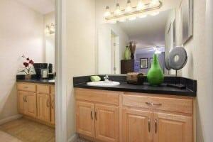 Orlando Corporate Apartment 3938732 Blu Corporate Housing 2
