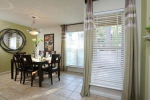 Orlando Corporate Apartment 3938732 Blu Corporate Housing 5