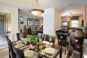 Orlando Corporate Apartment 3938732 Blu Corporate Housing 6