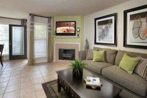 Orlando Corporate Apartment 3938732 Blu Corporate Housing 8