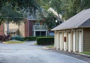 Orlando Corporate Apartment 82811 9
