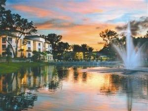 Tampa Corporate Apartments 11