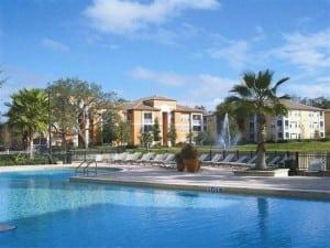 Tampa Corporate Apartments 9