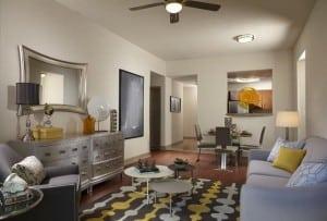 Blu Corporate Apartment Rental in Miami 51