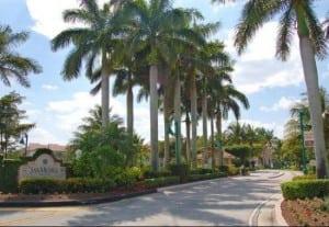 Blu Corporate Housing Rental 3934 2