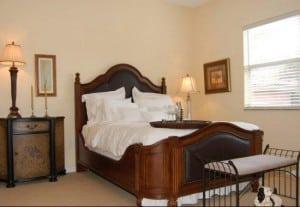 Blu Corporate Housing Rental 3934 4
