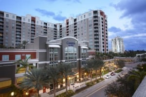 Blu Corporate Housing of Miami 31