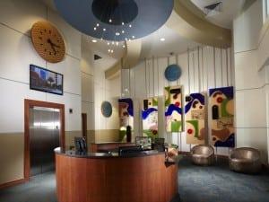 Blu Corporate Housing of Miami 5