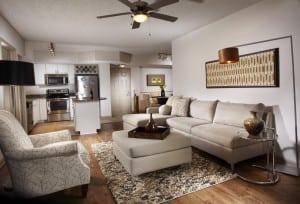Blu Corporate Housing of Miami 6