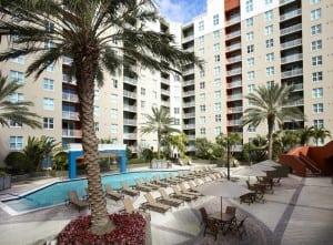 Blu Corporate Housing of Miami 71