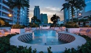 Miami Corporate Housing By Blu 9
