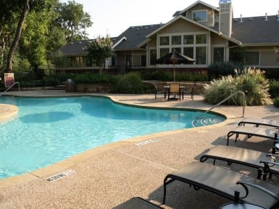 Blu Corporate Housing Dallas TX 4