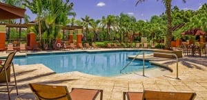 Corporate Housing Naples Florida 3