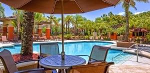 Corporate Housing Naples Florida 4