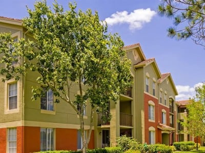 Corporate Housing Naples Florida 9