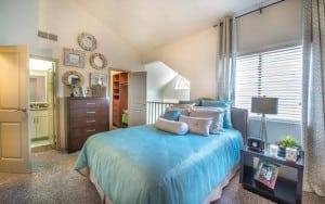 Dallas Corporate Apartments 10