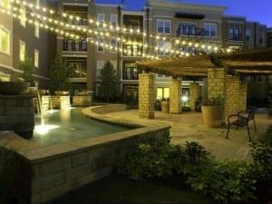 Dallas Corporate Housing 10