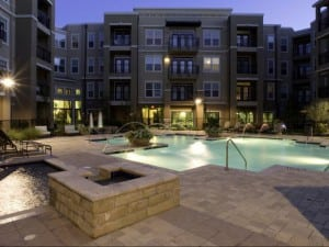 Dallas Corporate Housing 12