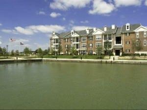 Dallas Corporate Housing 14
