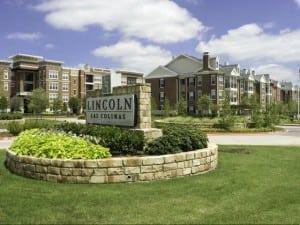 Dallas Corporate Housing 15