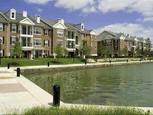 Dallas Corporate Housing 16