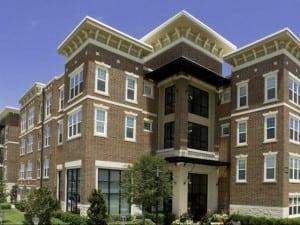 Dallas Corporate Housing 17
