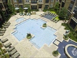 Dallas Corporate Housing 18