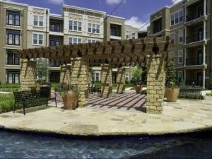 Dallas Corporate Housing 19