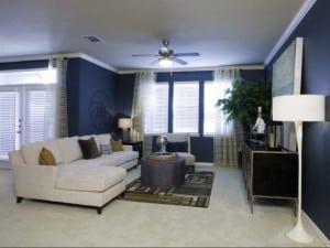 Dallas Corporate Housing 2