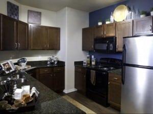 Dallas Corporate Housing 20