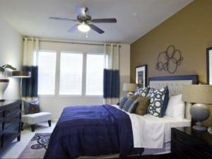 Dallas Corporate Housing 3