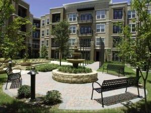 Dallas Corporate Housing 4