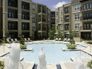 Dallas Corporate Housing 5
